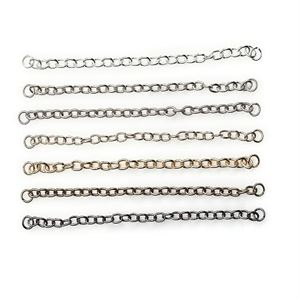 "Picture of Connector Chain 12"" - Rose Gold"